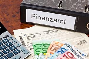schwerpunkte Steuerberater München Steuerberatung Steuererklärung Lohnbuchhaltung Jahresabschluss Einnahme-Überschuss-Rechnung Steuererklärung