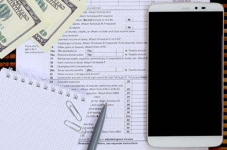 betriebliche steuererklaerung - elke fingerle - muenchen